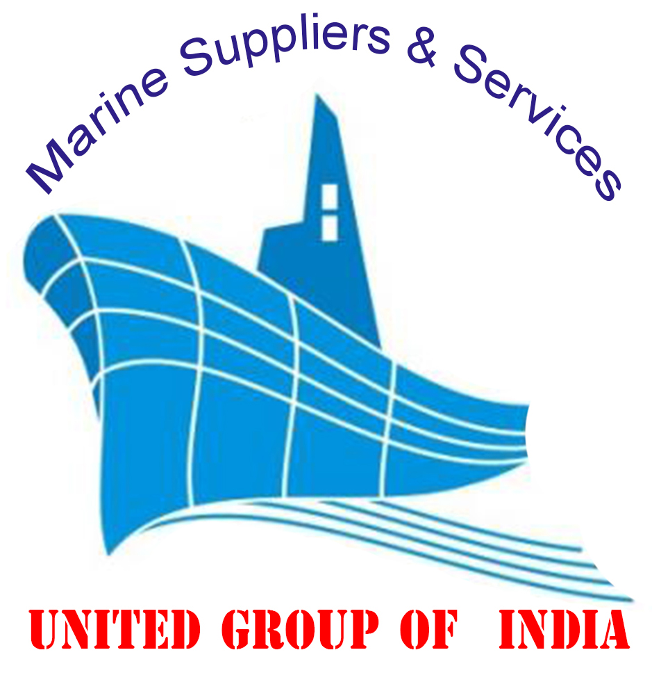About | United Group Of India